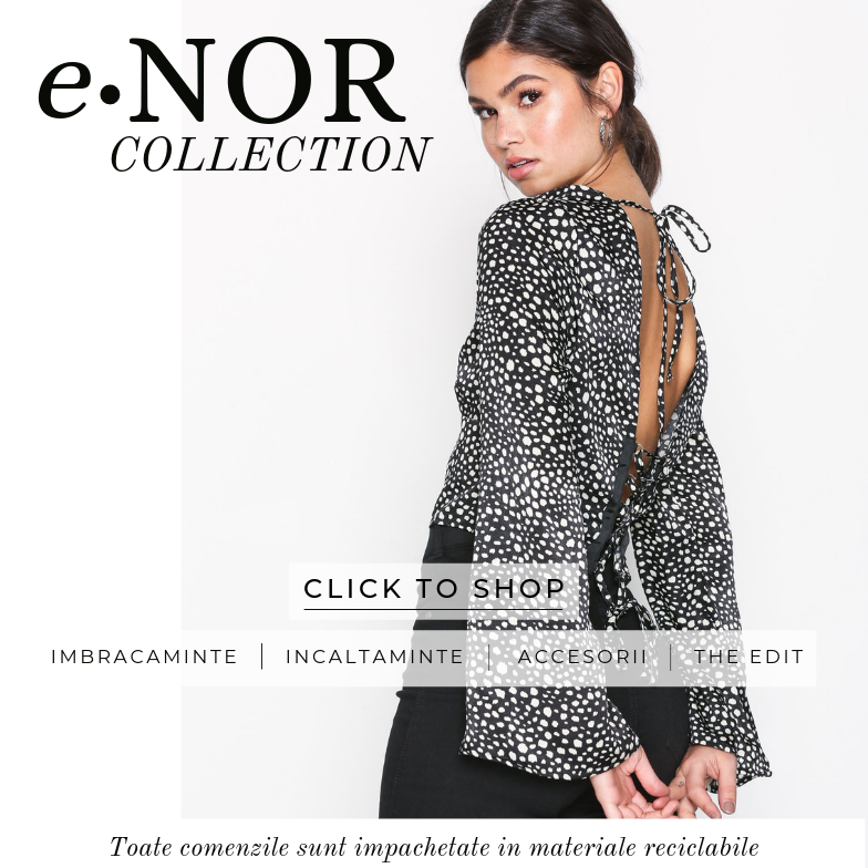 nor-collection-is-here-4-